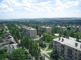 донецк, моспино,буденновский район, юго-восток украины, происшествия,ато, донбасс,общество