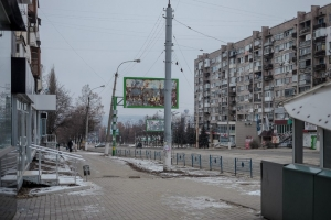 луганск, лнр, недвижимость, жилье, продажа, донбасс, война на донбассе, соцсети