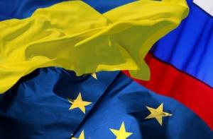 Ассоциация Украины и ЕС, Владимир Путин, Ангела Меркель, Петр Порошенко , Политика, Таможенный союз - ЕврАзЭС