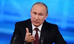 путин, новости россии, политика, экономика