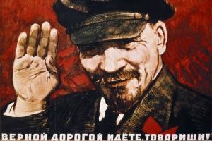украина, декоммунизация, порошенко, политика, общество