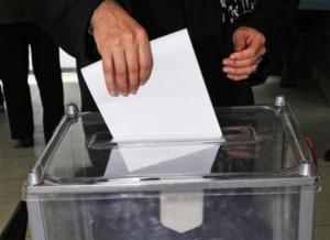 новости украины, новости одессы, выборы в верховную раду