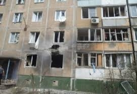 Донецк, происшествия, юго-восток украины, новости украины, происшествия, ато, днр. армия украины