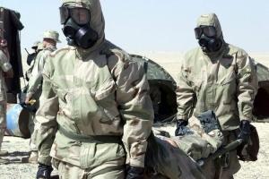 сирия, война, идлиб, химическая атака, асад, российская агрессия, дети