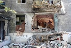 Горловка, донецкая область, происшествия, ато, днр,армия украины, донбасс