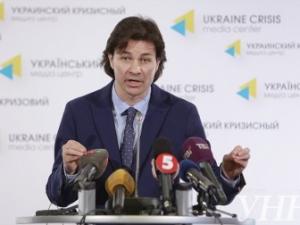 культура, россия, персоны нон-грата, украина, министр культуры
