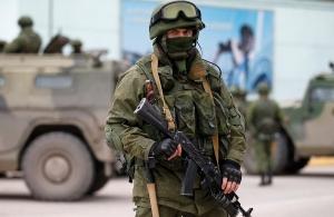 Бои, Луганск, МВД, колонна, боевики