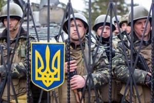 новости украины, петр порошенко, президент украины, демобилизация в украине