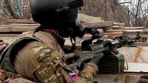 вс рф, терроризм, армия россии, путин, асад, фото, кадры, наемники, группировка вагнера, россия, война в сирии