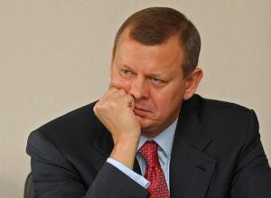 верховная рада, политика, общество, киев, новости украины, клюев