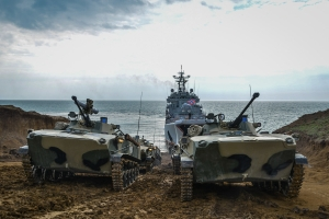 Украина, Россия, Азовское море, Военные, Техника, Слободян, Пограничники, Армия.