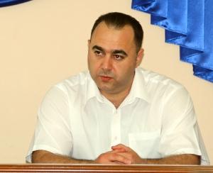 Мариуполь, Донецкая область, мвд украины, общество