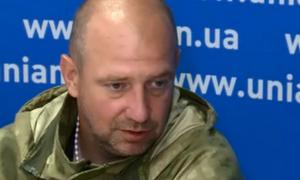 айдар, мельничук, выборы в верховную раду, новости украины, донбасс, лнр, новости луганска, политика, юго-восток украины