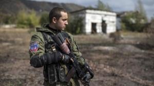 донецк, шахтерск, юго-восток украины, происшествия, армия украины, армия россии, днр, лнр, донбасс,новости украины