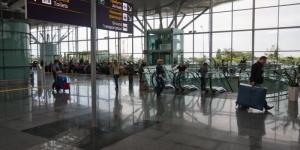 аэропорт,безопасность, система безопасности, консул, Израиль, Украина,терроризм