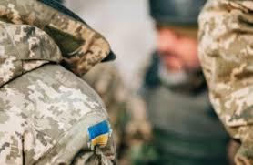 война на донбассе, днр, армия россии, террористы, боевики, донбасс, всу, армия украины, оос, происшествия