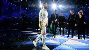 лазарев, евровидение, финал, песни, конкурс, выступление, видео,  россия, евровидение-2019, израиль, тель-авив