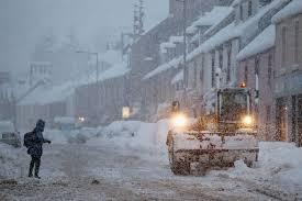 непогода, новости украины, общество, одесса, николаев. херсон, днепропетровск, запорожье