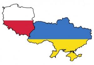 мид украины, украина, польша, львов, новости львова, евросоюз, политика, личаковское кладбище, политика польши, мемориал орлят, скандал, происшествия, ян пекло, посол польши в украине, посольство польши в украине, вятрович, владимир вятрович, институт