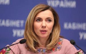 Грузия, Украина, Экономика, Сотрудничество, Поставки товаров, Россия, Наталья Микольская