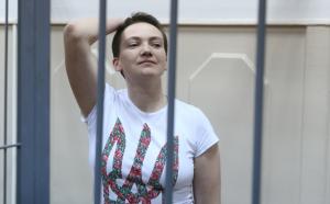 Савченко, украина, россия, германия, лечение, кучма, политика, общество