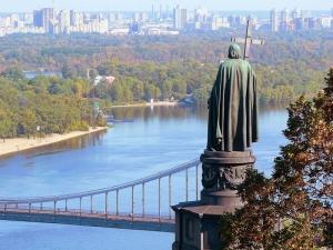 Порошенко, Киев, главы, администрации, районы