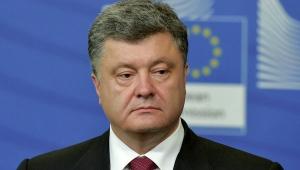 петр порошенко, юго-восток украины, ситуация в украине, новости украины