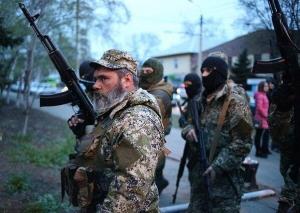 """Украина, юго-восток, Донецк, ДНР, Донецкая республика, Донбасс, АТО,Украина, """"режим тишины"""""""