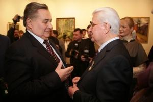 кравчук, марчук, политика, нато, общество, новости украины