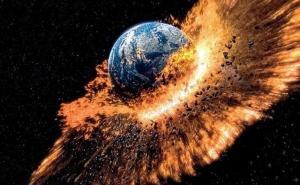 нибиру, планета-убийца, наука, сенсация, космос, нло