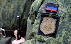 АТО, ДНР, восток Украины, Донбасс, Россия, армия, взрыв