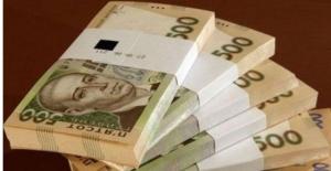 украина, криминал, мошенничество, пенсионерка, банковский счет