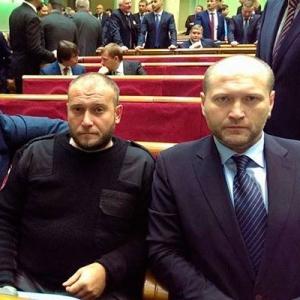 Борислав Береза, Верховная Рада, депутаты, регламент, ночное заседание, Украина, госбюджет