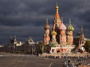 россия, долги украины, реструктуризация
