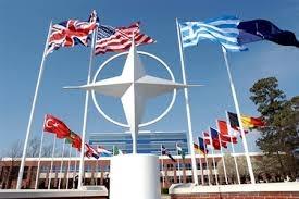 НАТО, штаб, создание, Латвия, Литва, Болгария, Румыния, Польша, Эстония,