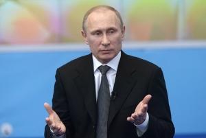 батькивщина, политика, путин, восток украины, донбасс, война, украина, ато