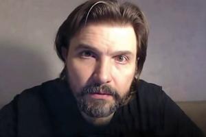владимир голышев, заявления, крым, референдум, системные оппозиционеры, слив, кремльНово