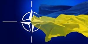 Украина, нато, столтенберг, новости украины, политика, евросоюз, украина в нато, армия украины