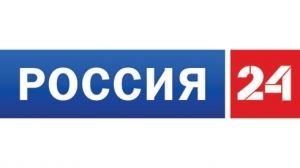 молдова, россия 24, телеканал, запрет