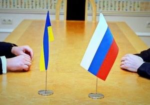 юго-восток украины, ситуация в украине, россия, крым