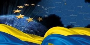 украина, ес, политика, общество, нато