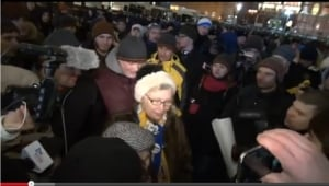 навальный, манежная площадь, митинг, москва