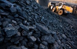 уголь, польша, закупка