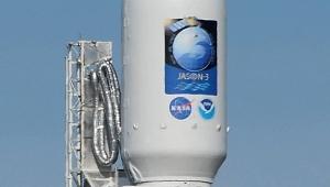 мир, космос, наука и техника, США, Калифорния, SpaceX , ракета, общество