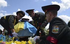 Юго-восток Украины, АТО, происшествия, вооруженные силы Украины, Донецкая область, луганская область,СНБО
