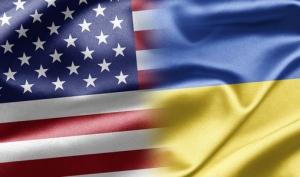 украина, сша, россия, агрессия, экономика, финансы