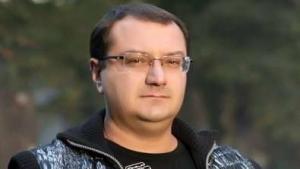 юрий грабовский, адвокат грушника александрова, похороны грабовского, происшествия, общество, видео, украина