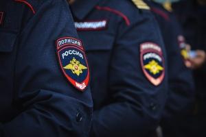 полицейские, Москва, московские, замечание, обстреляли, напали, мужчина, инцидент, конфликт, ранения