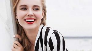 Лиза Василенко, фигура, актриса, ноги, звезда, знаменитость, сериал, кино, фото, кадры, соцсети, общество, комментарии