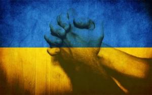 Минск, перемирие, Рудяков